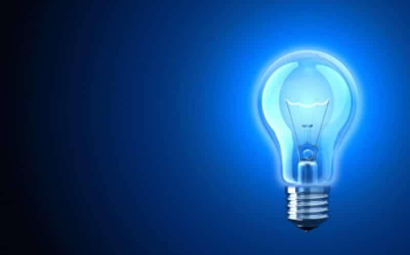 Najava isključenja električne energije u subotu, 28. novembra - Citaj Filter