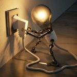 У петак привремни прекид у испоруци струје у Источној Илиџи