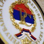 Званичници Српске упутили честитке поводом Дана побједе над фашизмом