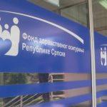 FZO Republike Srpske finansira osam novih lijekova