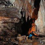 Srpska dobija još dva zaštićena prostora: Pećinu Mokranjska Miljacka i stanište Gostilj