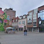 Опозиција ће имати заједничког кандидата за градоначелника Приједора